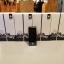 Benjie S5 plus เครื่องเล่นเพลงพกพารองรับไฟล์ Lossless MP3 FLAC พร้อมระบบ Bluetooth thumbnail 2
