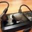 Audio Technica Ath Ls70is หูฟัง Inear Monitor Dual Symphonic drivers มีไมค์ เสียงเครื่องดนตรีชัดเจน แบรนดังจากญี่ปุ่น thumbnail 2