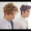 SUPER JUNIOR-D&E's 'The Beat Goes On' Special Edition thumbnail 2