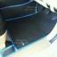 ขายยางปูพื้นรถเข้ารูป Isuzu D-Max 2012-2017 4 ประตู ลายสนุ๊กสีดำขอบฟ้า thumbnail 3