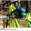 แท่นตั้งซ่อมจักรยาน PIONEER bike repair stand ,PV-7078 thumbnail 10