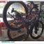 แร็คจักรยาน Saris Bone 3 Rack สำหรับจักรยาน 3 คัน ปี 2016 thumbnail 12