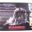 มีดเดินป่าใบตาย RAMBO IV สุดโหด สีดำ 18 นิ้ว thumbnail 9