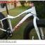 จักรยานล้อโต Panther Hercules Pro 4.9 ,24 สปีด ดิสน้ำมัน เฟรมอลู ดุมแบร์ริ่ง 2016 thumbnail 13
