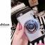 เคสเลียนแบบกล้องถ่ายรูป ไอโฟน 6/6s 4.7 นิ้ว thumbnail 10