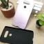 เคส LG G5 - G5 SE รุ่น Aluminium Hybrid ลายเส้น thumbnail 2