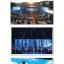 B1A4 - 2015 B1A4 ADVENTURE DVD (Photobook+DVD) thumbnail 2