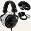 หูฟัง Beyerdynamic Dt770 Pro Studio Monitor Headphone ระดับตำนาน thumbnail 8