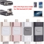 3IN1 OTG Flash Drive 64GB for Iphone/Ipad/Android/PC/MAC thumbnail 1