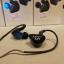 Kz Es3 หูฟัง Hybrid 2 ไดร์เวอร์ 1Dynamic 1Balance ฟังสนุกและถอดสายได้ thumbnail 3