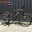 จักรยานเสือภูเขา TWITTER ELVIS 30 สปีด SLX เฟรมอลูลบรอย ซ่อนสาย 27.5 ปี2018 thumbnail 1