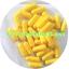 วิตามินสีเหลืองของแท้ ยกเว้นหน้าอก วิตามินอเมริกาลดทุกส่วนสีเหลือง เห็นผลแน่นอน thumbnail 1