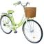 จักรยานทรงแม่บ้านญี่ปุ่นวินเทจ WCI รุ่น WENDY วงล้อ 24 นิ้ว thumbnail 1