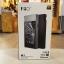 FiiO M7 เครื่องเล่นเพลงพกพา Hi-Res รองรับไฟล์หลากหลาย lossless DSD พร้อมระบบ Bluetooth และจอ Touch Screen thumbnail 2
