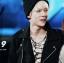 สร้อยคอ EXO SEHUN thumbnail 4