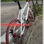 จักรยาน MINI TRINX ล้อ 20 นิ้ว เกียร์ 16 สปีด เฟรมอลูมิเนียม Z4 thumbnail 38