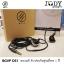BGVP DS1 หูฟัง 3 ไดรเวอร์ 2BalanceAmature 1Dynamic รูปทรง Custom คล้องหู มีไมค์ ถอดสายได้ ขั้ว MMCX thumbnail 10
