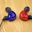 Kz Ed12 หูฟัง Inear รูปทรง Custom ถอดสายได้เสียงขั้นเทพ thumbnail 7