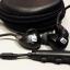 หูฟัง MEElectronics (Mee Audio) Sport-Fi X7 Plus Bluetooth บลูทูธ ไร้สาย เสียงเทพ กันละอองน้ำ เหมาะสำหรับออกกำลังกาย คุณภาพระดับท๊อป thumbnail 8