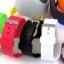 นาฬิกา FX LED thumbnail 4