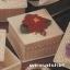 ชุดปักแผ่นเฟรมกล่องใส่ของลายดอกชบาสีแดง thumbnail 2