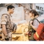 แผ่นรองเม้าส์ Descendants of the Sun Song Joong Ki thumbnail 1