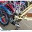จักรยานซิตี้ไบค์ COYOTE ABBA 26 นิ้ว 6 สปีด พร้อมตะกร้าหน้า thumbnail 9