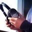 หูฟัง Edifier H850 หูฟัง Fullsize เสียงเทพ หรูหรา ใส่สบาย thumbnail 8
