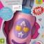 ขวดนมของเล่นเด็กเล็กมีเสียงมีไฟน่ารักสุดๆ thumbnail 4
