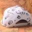 หมวกแฟชั่น EXO BAEKHYUN. สีขาว thumbnail 4