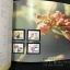 สมุดตราไปรษณียากรไทย ประจำปี 2541 thumbnail 26