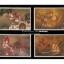 แสตมป์ชุด วิสาขบูชา ปี 2541 (ยังไม่ใช้) thumbnail 1