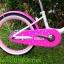 จักรยานเด็ก ALTON ล้อ 18 นิ้ว ,BNK1801S thumbnail 8