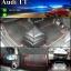 พรมกระดุมเข้ารูปปูพื้นรถยนต์ราคาถูก Audi TT ลายกระดุม thumbnail 1