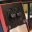 1More EB100 Sports Bluetooth หูฟังอินเอียร์คล้องหูแบบไร้สาย กันเหงื่อและละอองน้ำ รองรับ Bluetooth 4.0 Qualcomm aptX thumbnail 6