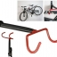 Bike wall rack ที่แขวนจักรยาน แบบทั้งคัน,wallrck02 thumbnail 1