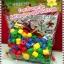 ร้อยเชือกลูกปัด ร้อยเชือกของเล่นเด็ก ร้อยเชือกฝึกสมาธิให้เด็ก ๆ ราคาประหยัด thumbnail 1