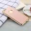 เคสนิ่มหลังเงาขอบทอง ไอโฟน 74.7 นิ้ว(ใช้ภาพรุ่นอื่นแทน) thumbnail 17