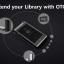 Cayin I5 เครื่องเล่นพกพา Android Music Player ระดับเรือธงรองรับ Lossless Dsd รวมทั้ง Wifi Bluetooth ครบถ้วน thumbnail 13