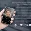 FiiO X5 Gen3 X5iii เครื่องเล่นเพลงพกพาความละเอียดสูงระบบ Android จอทัชสกรีน Bluetooth Wifi รองรับไฟล์ Lossless สูงสุดถึง 384kHZ/32bit thumbnail 7