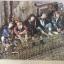 โปสเตอร์ #BTS [WINGS : You Never Walk Alone] ลายเซ็นสดแท้ (พร้อมกระบอก) thumbnail 1
