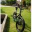 จักรยาน BMX COYOTE รุ่น X-Wing thumbnail 9
