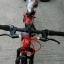 จักรยานเสือภูเขาเด็ก TRINX ,M012D 18สปีด เฟรมอเหล็ก ดิสหน้า+หลัง 2015 thumbnail 14