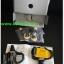 บันใด 105, PD-R550 สีดำ, สีเทา, มีคลีท, ไม่มีทับทิม, มีกล่อง. (Malay) thumbnail 5