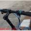จักรยาน MINI TRINX ล้อ 20 นิ้ว เกียร์ 16 สปีด เฟรมอลูมิเนียม Z4 thumbnail 39