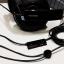 หูฟัง Superlux Hmc681Evo ต่อยอดหูฟังระดับมืออาชีพสู่ Gaming Gear thumbnail 5