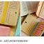 กระเป๋าสตางค์ #BTS Jungkook thumbnail 5
