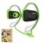 Jabees Bsport Bluetooth หูฟังบลูทูธออกกำลังกาย Sport ยอดนิยมเหมาะใช้เล่น Fitness ใช้งานใส่กระชับแบบคล้องหู กันเหงื่อและละอองน้ำ thumbnail 3