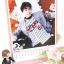 ปฏิทิน SHINee 2017 thumbnail 16