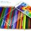Case LG G4 ยี่ห้อ Imak II (เคสใสแข็ง) เคลือบสารกันรอยขีดข่วน thumbnail 1